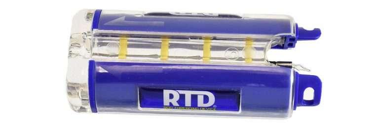 rtd-Erupt-Fishing-768x253-1